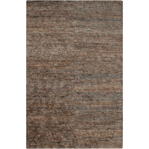 Surya Floor Coverings - GLO1001 Galloway Area Rugs/Runners