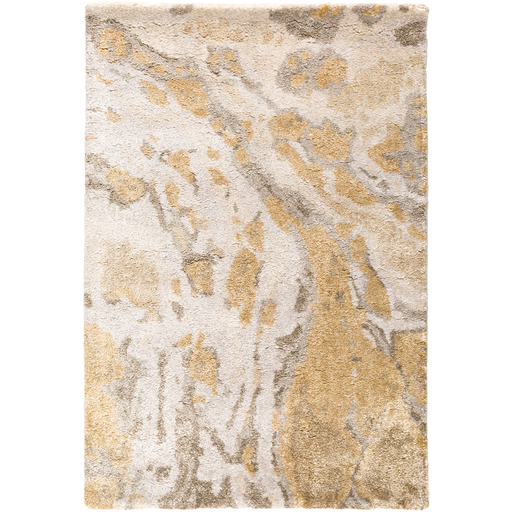 Surya Floor Coverings - GMN4032 Gemini Area Rugs/Runners