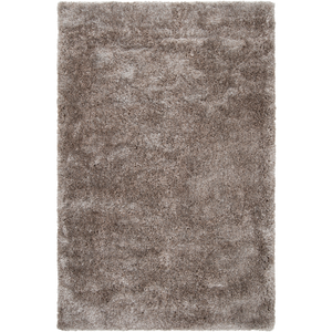 Surya Floor Coverings - GRIZZLY6 Grizzly Area Rugs/Runners
