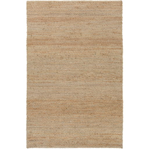 Surya Floor Coverings - GRS2000 Grasshopper Area Rugs/Runners