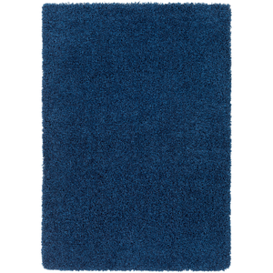 Surya Floor Coverings - GYS4503 Galaxy Shag Area Rugs/Runners