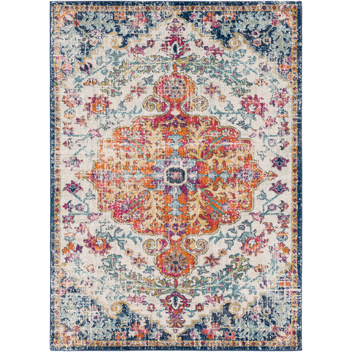 Surya Floor Coverings - HAP1000 Harput Area Rug