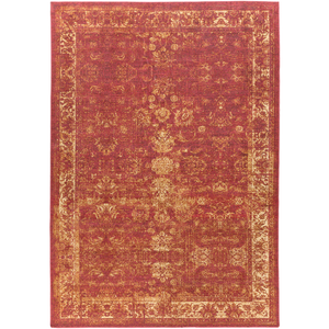 Surya Floor Coverings - HAT3023 Hathaway Area Rugs/Runners