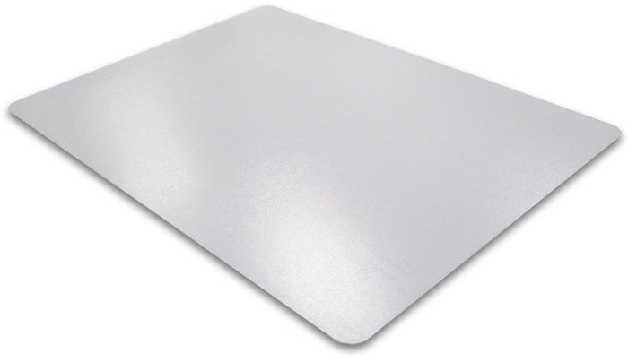 "Pack of 2 - Hometex Anti-Microbial Circular Table Mat (12"" Diameter)"