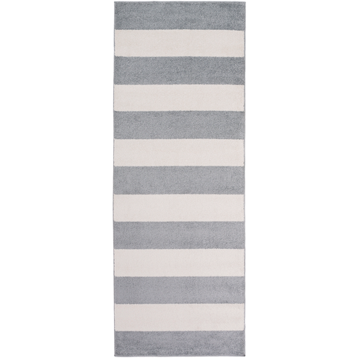 Surya Floor Coverings - HRZ1094 Horizon Area Rugs/Runners