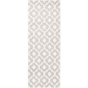 Surya Floor Coverings - HRZ1097 Horizon Area Rugs/Runners