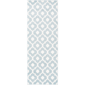 Surya Floor Coverings - HRZ1098 Horizon Area Rugs/Runners