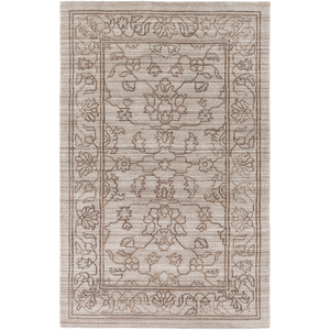 Surya Floor Coverings - HTW3003 Hightower Area Rugs/Runners