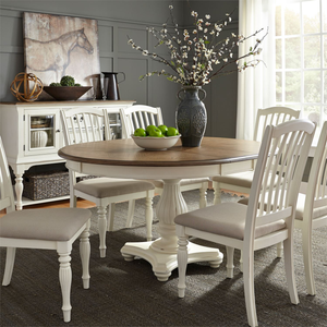 Cumberland Creek Dining Room Set