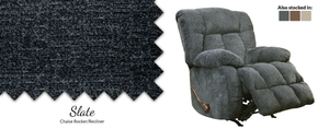 4774 Brody Recliner - ReeceFurniture.com