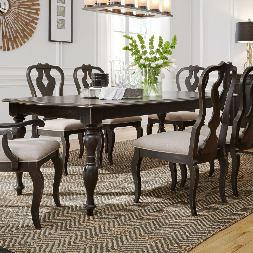 Chesapeake Dining Room Set