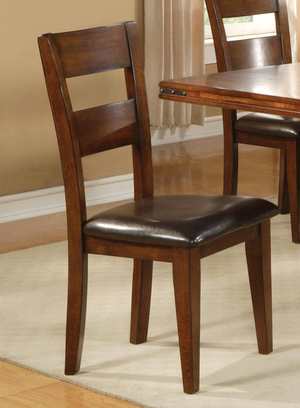 1268 Hayward Dining, Dining Room Sets, American Imports, - ReeceFurniture.com - Free Local Pick Up: Frankenmuth, MI