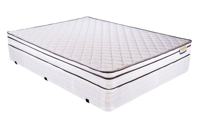 Mesa Verde Mattress - Great Usage For Children & Guest Rooms