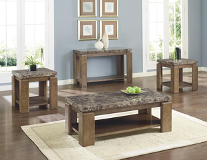 Waxhaw Occasional Tables