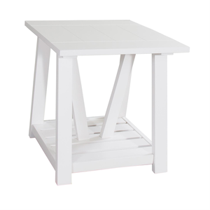 Summer House Occasional Tables