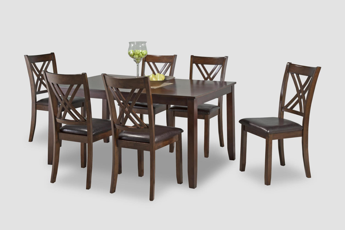 Claremont Casual Dining Set