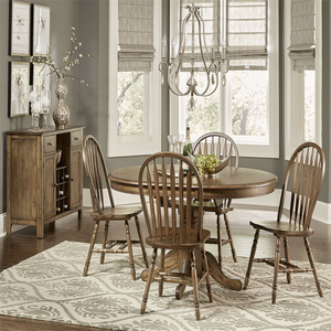 Carolina Crossing Dining Room Set