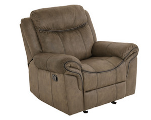 4220981 Knoxville Recliner Glider
