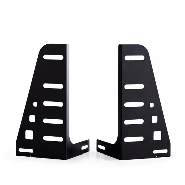 Highrise™ Headboard Bracket Set