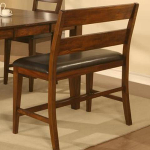 1279 Blue Stone Pub, Pub Dining Set, American Imports, - ReeceFurniture.com - Free Local Pick Up: Frankenmuth, MI