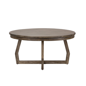 Hayden Way Occasional Tables