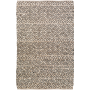 Surya Floor Coverings - ING2000 Ingrid Area Rugs/Runners