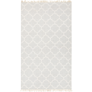Surya Floor Coverings - ISL3000 Isle Area Rugs/Runners