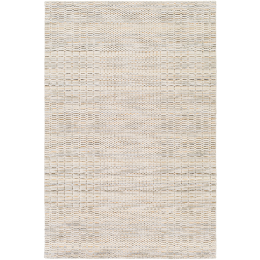 Surya Floor Coverings - ITA1002 Italia Area Rugs/Runners