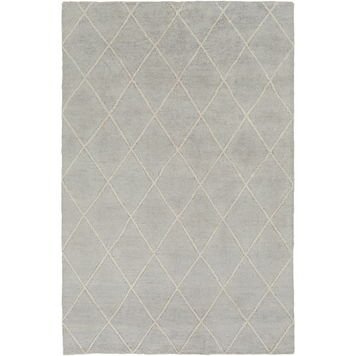 Surya Floor Coverings - JAQ4000 Jaque Area Rugs/Runners
