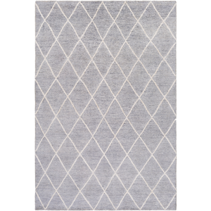 Surya Floor Coverings - JAQ4001 Jaque Area Rugs/Runners