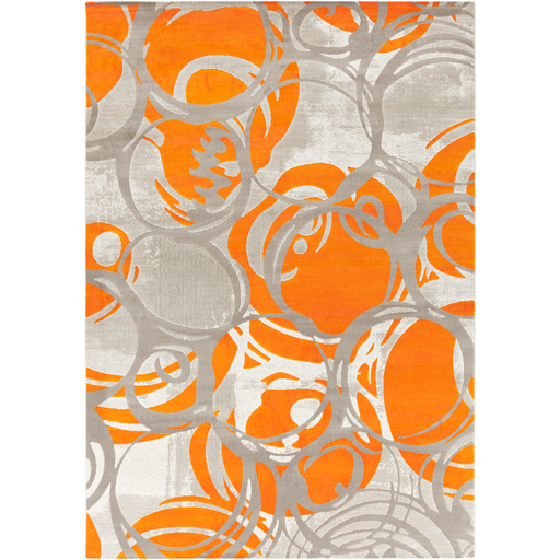 Surya Floor Coverings - JAX5000 Jax Area Rugs/Runners