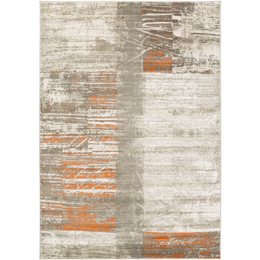 Surya Floor Coverings - JAX5012 Jax Area Rugs/Runners