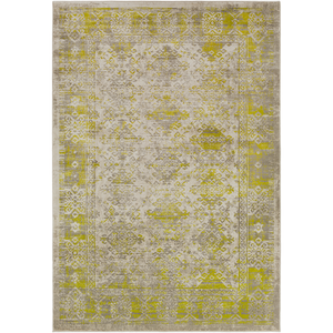 Surya Floor Coverings - JAX5053 Jax Area Rugs/Runners