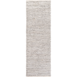 Surya Floor Coverings - JMI8000 Jamie Area Rugs/Runners