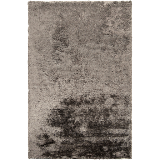 Surya Floor Coverings - JSP8003 Jasper Area Rugs/Runners