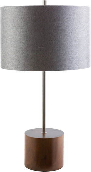 Surya KGY510 Kingsley Table Lamp