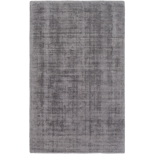 Surya Floor Coverings - KLE1000 Klein Area Rugs/Runners