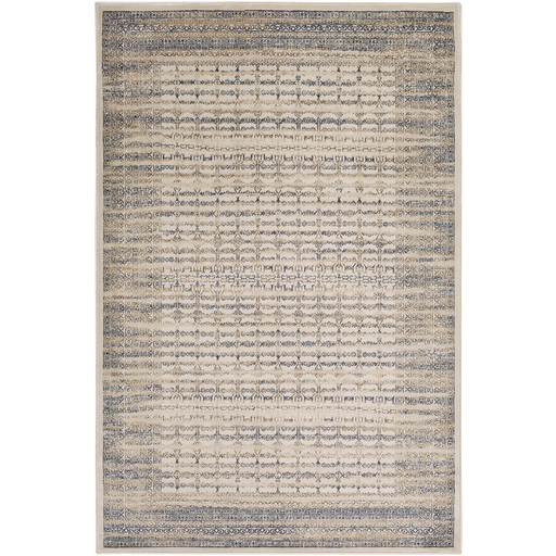 Surya Floor Coverings - KTN1009 Kaitlyn Area Rugs/Runners