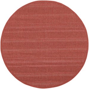 781C8 Lanai Indoor/Outdoor Rug Red - ReeceFurniture.com