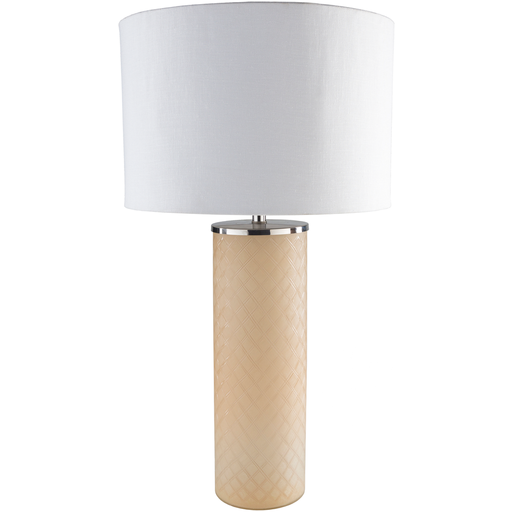 Surya LEH001 Lilleth Portable Lamp