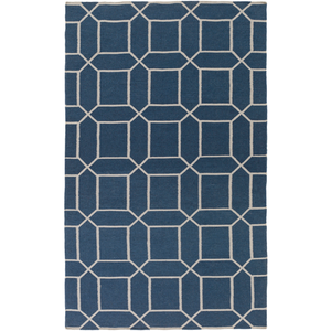Surya Floor Coverings - LGO2043 Lagoon Area Rugs/Runners