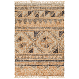 Surya Floor Coverings - LNR1006 Lenora Area Rugs/Runners