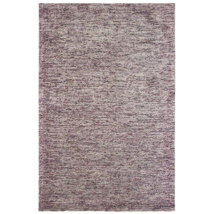 45903 Tommy Bahama Lucent Indoor Area Rug Purple/ Pink
