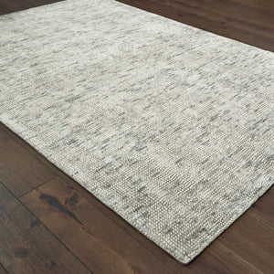 45905 Tommy Bahama Lucent Indoor Area Rug Stone/ Grey