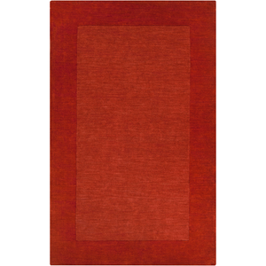 Surya Floor Coverings - M300 Mystique Area Rugs/Runners