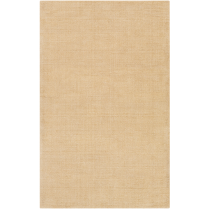 Surya Floor Coverings - M327 Mystique Area Rugs/Runners