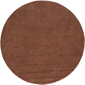Surya Floor Coverings - M334 Mystique Area Rugs/Runners
