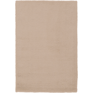 Surya Floor Coverings - M335 Mystique Area Rugs/Runners