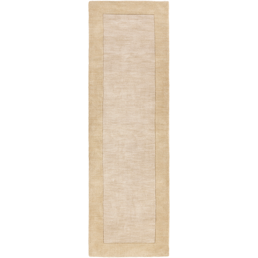 Surya Floor Coverings - M344 Mystique Area Rugs/Runners