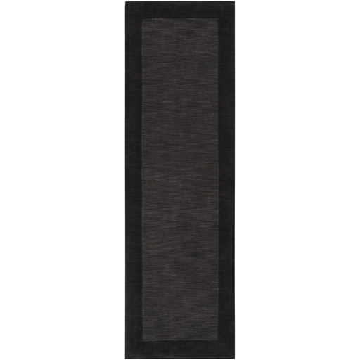 Surya Floor Coverings - M347 Mystique Area Rugs/Runners
